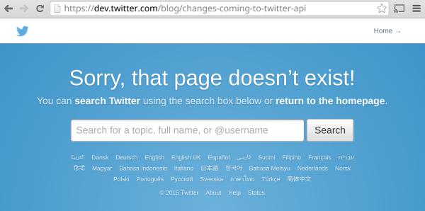 Screenshot 2015-04-15 at 8.43.34 PM