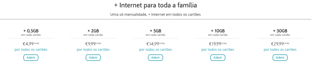 Fcc Net Neutrality Portugal >> Net Neutrality repeal in USA - Page 7 - Forum - DakkaDakka