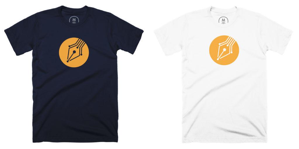 Stratechery t-shirts